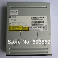 New BH30L 12X DL Blu-ray LightScribe Burner BD-RE SATA DVD Drive 3D blu-ray Drive desktop