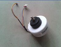 For samsung   split air conditioners fan motor kfr-35g vsb