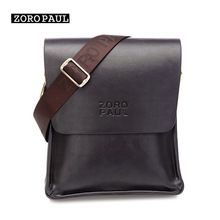 popular satchel bags men