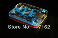Beaglebone Black Case Thin Colorful Acrylic Case for Beaglebone Black Model B
