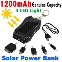 popular solar battery
