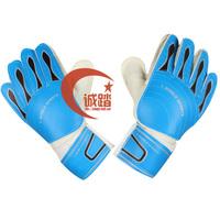 2014 Brazil World Cup Goalkeeper gloves football game gloves