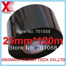 cheap pvc heat transfer film