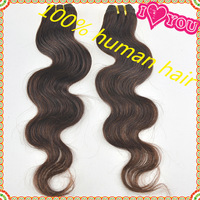 10-28inch queen hair products remy human hair weave curly 50g #1b #2 AAA grade Brazilian body wave free shipping DHL cheap hair.