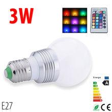 us energy saving price
