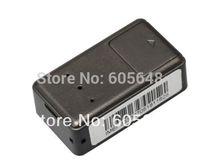 Newest GSM Car Kid GPS Locator Pickup Positioning Tracker Telemonitoring Listen N11