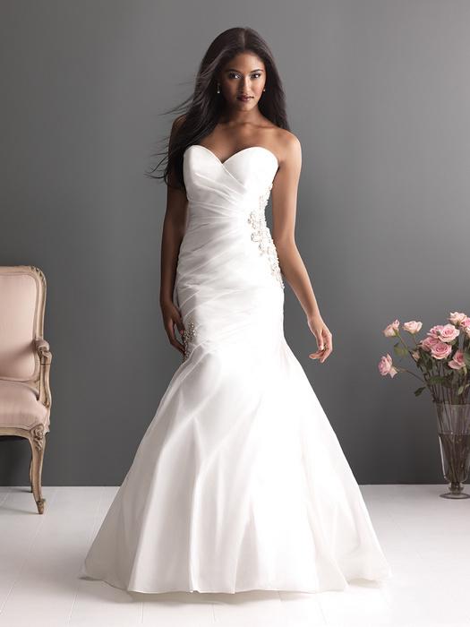 robes de mariée de style africain en Ligne à des Grossistes robes de ...