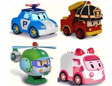 popular toy robot