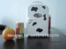wholesale car freezer