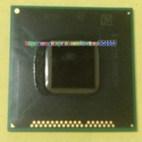 Free shipping New BD82H87 SR139 G31426 IC chip chipset BGA CHIP Components