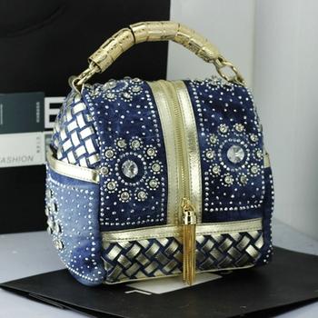 Free Purse Knitting Patterns, Free Bag Knitting Patterns