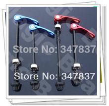 steel hub price