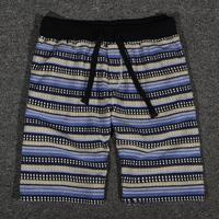 Hot 2014 NEW Soda Men Shorts High Quality Swimwear Beach Casual Shorts Mens Clothing Free Shipping