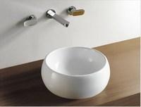 Fashion basin wash basin bathroom counter basin fashion wash basin wash basin