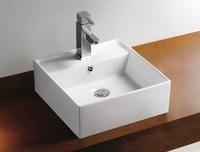 Fashion basin fashion wash basin machine table type wash basin 5682a