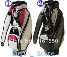 wholesale standard golf ball