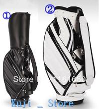 standard golf ball promotion