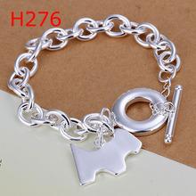 wholesale bracelet dog tag