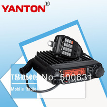 radio transceiver price