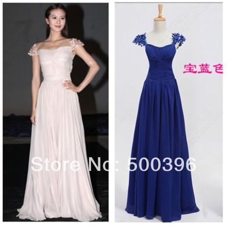 Cheap formal dresses colorado springs