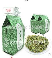 2014 Spring 250g/lot superior dragon well New tea  West Lake China TOP Longjing green tea Famous brand organic tea Green Food