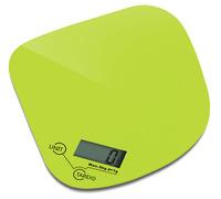 Free shipping mini jewelry electronic 0.01g platform small electronic 0.1g balance scale