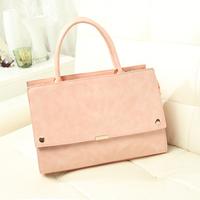 Bags 2014 summer fashion vintage women's bag one shoulder cross-body portable women's handbag