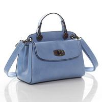 2014 women's handbag the trend of fashion messenger bag vintage bag small women's bags
