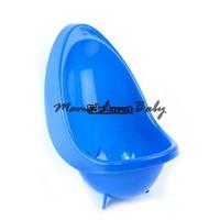 Children Potty Urinal Toilet Training Boy Bathroom Pee Trainer Kids Urinal Plastic For Boys Pee 5 Colors 800ML 18261