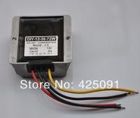 12V(10-20V) Step up to 36V 2A 72W  DC Converter Module power adaptor Regulator RoSH CE