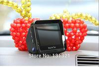 Original Brand High quality leaP610 Camera Car DVR 140 degree wide Angle 2.5 inch 1080P G-Sensor Recorder Video Warn Weary drive