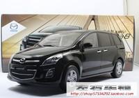 Domestic MAZDA 8 mpv MAZDA commercial car alloy car model