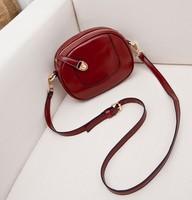 free shipping   shoulder bag messenger bag women's bags vintage small bag cross-body women's handbag fashion handbag