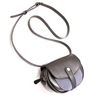 free shipping mini bags women's handbag mini vintage messenger bag fashion messenger bag