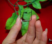 iron nail price