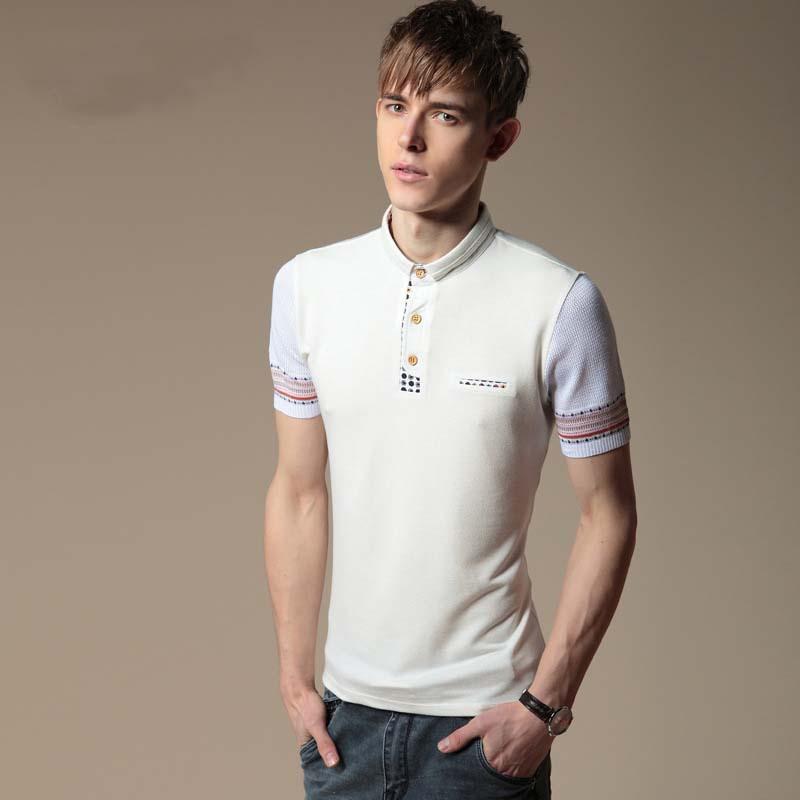 internet dating t shirt topman singapore website