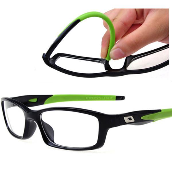 Glasses Frames And Lenses Promotion Code : Blue Eye Lenses Promotion-Online Shopping for Promotional ...