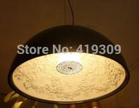 Fashion modern pendant light brief pendant lighting large modern  kitchen lighting fixtures luminaria  lamp luminaria decoration