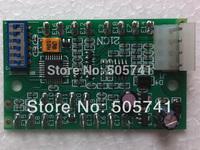 Elevator PCB Board RS5 board
