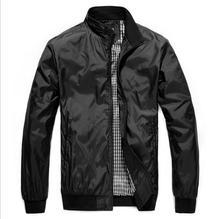 designer jackets for men promotion