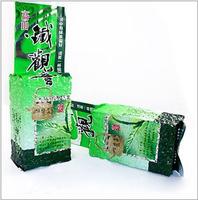 2014 NEW  250g Chinese Anxi Tieguanyin tea, Fresh China Green Tikuanyin tea, Natural Organic Health Oolong tea Free Shipping