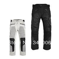 REV'IT! Women's Tornado Pants Motorcycle pants cycling shorts