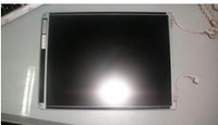 Spot special offer LCD screen industrial LCD Toshiba FRZ12005 0220116