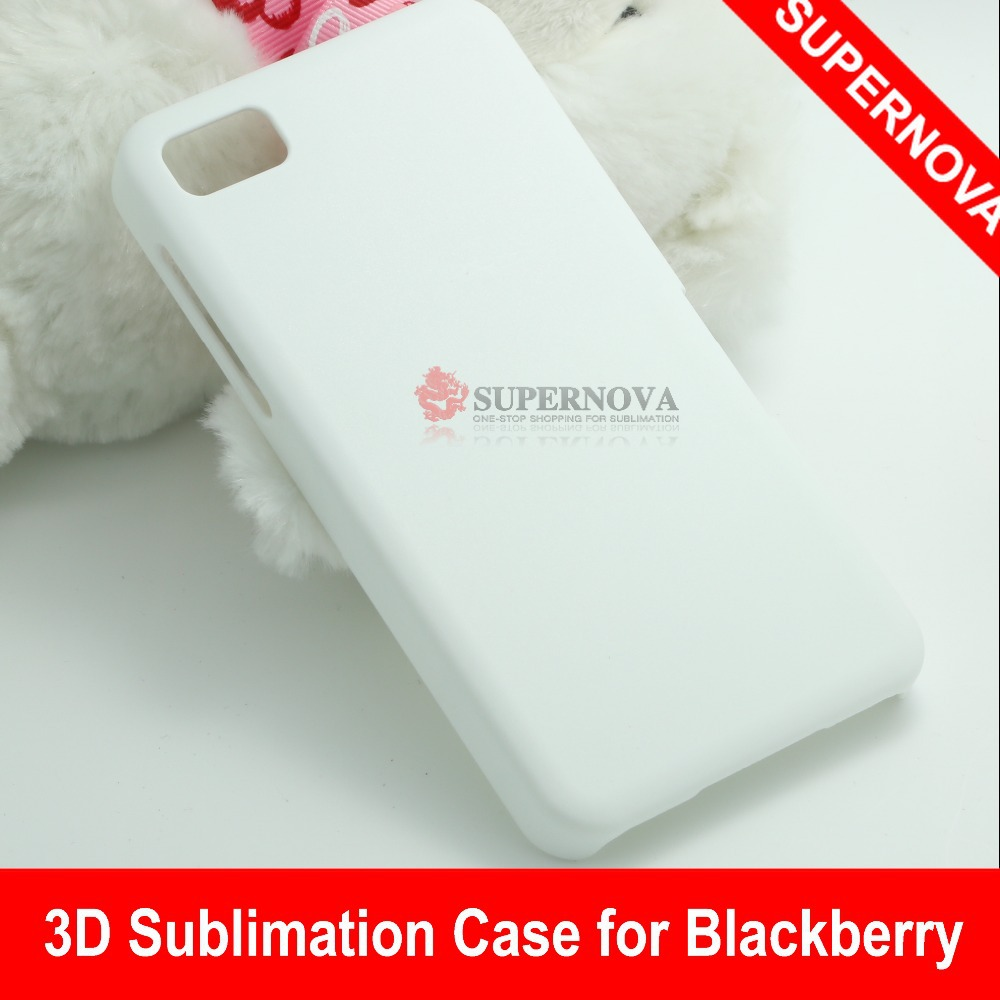Displaying 16u0026gt; Images For - Blackberry Z10 Cute Cases...