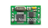10pcs/lot Auto EWS2 EWS3.2 Immo Emulator for EWS IMMO Immobilizer Auto EWS Immo with HKPost Free shipping