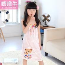 little girls nightgowns price