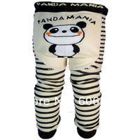 Wholesale Baby Clothing  Toddler PP Pants Busha Unisex Baby Tights Kids Designer Leggings 6pcs/Lot PG2