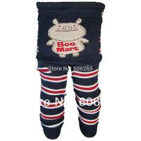 Wholesale Baby Clothing  Toddler PP Pants Busha Unisex Baby Tights Kids Designer Leggings 6pcs/Lot PG5