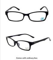 2014 new fashion eye glasses optical glasses, frame glasses women eyeglasses frame optical frames Myopia eyewear oculos de grau