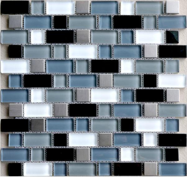 fake tile wall uit China fake tile wall Groothandel  Aliexpress com